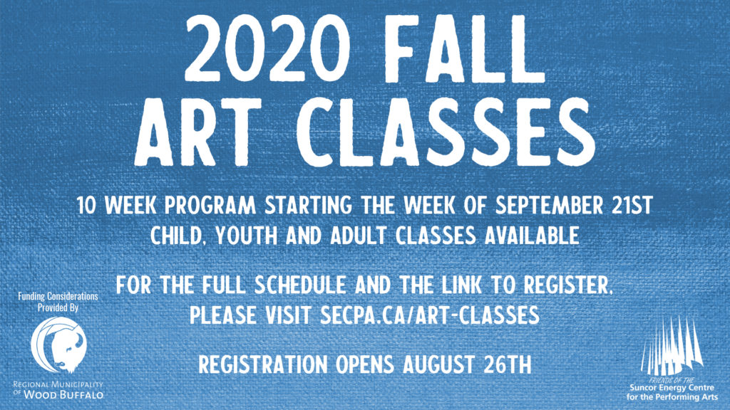 This image has an empty alt attribute; its file name is 2020-fall-art-classes-1-1024x576.png
